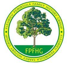 FPFHG