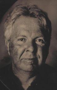 David Coombe